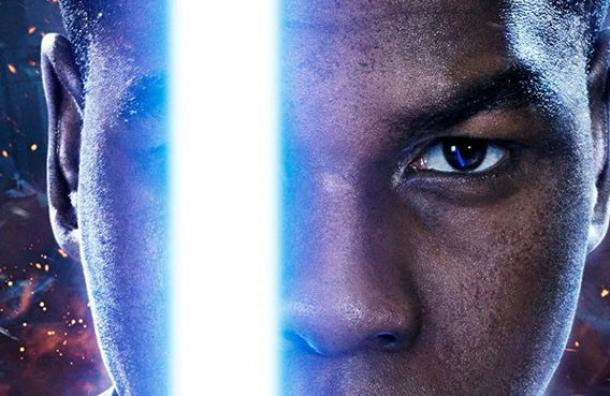 facebook-star-wars-foto-perfil-Noticia-726137